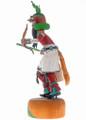 Hopi Kachina Doll 22502