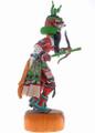 Collectible Kachina Doll 22502