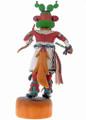 Cactus Kachina Doll 22502