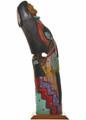 Hopi Kachina Doll 28732