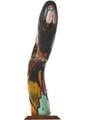Hand Painted Kachina Doll 28732