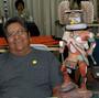 Hopi Buddy Tubinaghtewa 28732