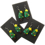 Affordable Fun Southwest Earrings 14431