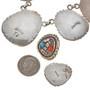 Navajo Designer Jewelry 29687