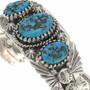 Sleeping Beauty Bracelet 23988