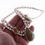 Turquoise Jewelry Set 16926