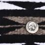 Native American Wool Weaving 29296