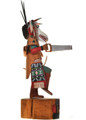 Large Hopi Kachina Doll 28728