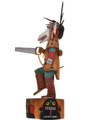 Traditional Cottonwood Kachina Doll 28728