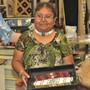 Native American Artist Lisa Wylie 17823