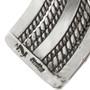 Twist Wire Bracelet 24143