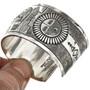 Native American Handmade Bracelet 29078
