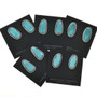 Native American Turquoise Jewelry 28529