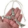 Southwest Style Necklace 15172