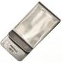 Silver Money Clip 23920