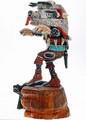 Hopi Carved Kachina Doll 24554
