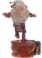 Cottonwood Kachina Doll 24554
