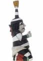 Hopi Clown Kachina Doll 28407