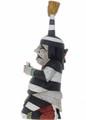 Cottonwood Handmade Kachina Doll 28407