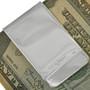 Southwest Turquoise Money Clip 28608