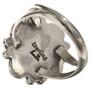 Native American Sterling Ladies Jewelry 28601