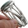 Native American Gemstone Jewelry 11886