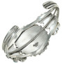 Sterling Southwest Ladies Jewelry 29753
