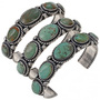 Santa Fe Style Bracelet 24859