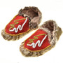 Childs Beaded Moccasins 29222