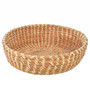 Pima Papago Bowl Collectible 21958