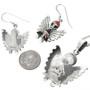 Southwest Angel Jewelry 29522