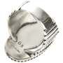 Navajo Handmade Ring 28952