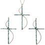 Christian Southwest Jewelry 28831
