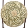 Yucca Split Stitch Basket 22628