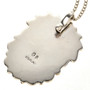 Sterling Southwest Pendant 29433