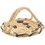 Traditional Southwest Indian Basket Decor22557