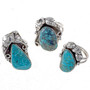 Variations in Turquoise Stones 24948