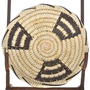 Tohono O'odham Bowl Basket 22489