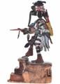 Hopi Kachina Doll 29132