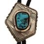 Vintage Bolo Tie 21664