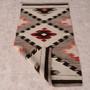 Vintage Navajo Rug 28388
