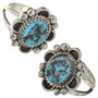 Variations in Natural Turquoise Stones 28603