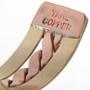 Navajo Unisex Bracelet