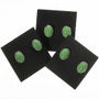 Green Gemstone Jewelry 28457