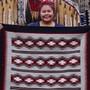Navajo Alyssa Harrison 29298