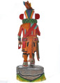 Hopi Collectible Kachina Doll 29573