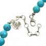 Colorful Southwest Beaded Necklace 28705