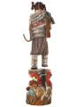 Hopi Alo Mana 0129