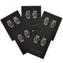 Navajo Gemstone Jewelry 28862
