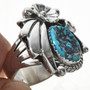 Native American Ladies Ring 27091